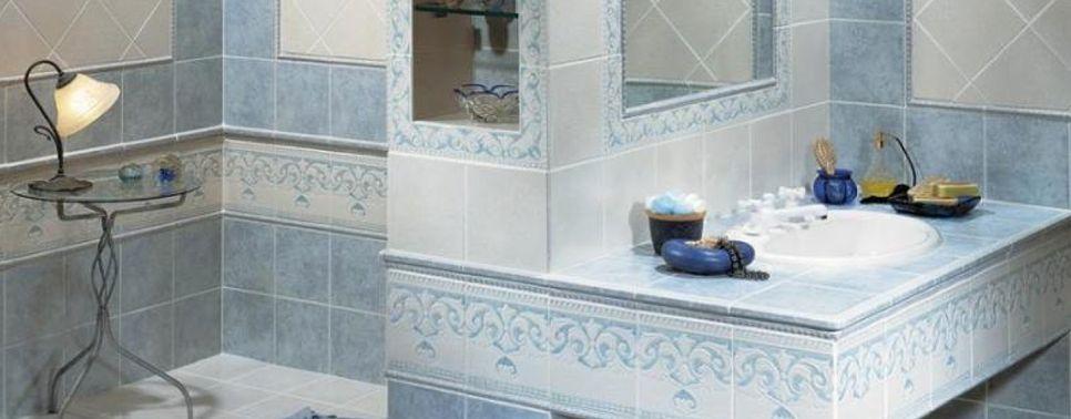Ceramiche Del Conca Gallery - Modern Home Design - orangetech.us